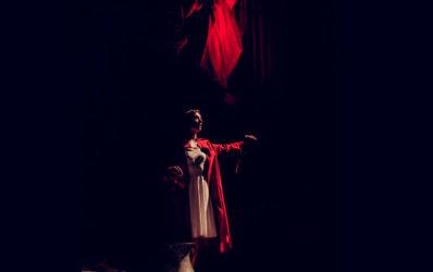 Stay-il-viaggio-spettacolo-offoff-teatro-roma