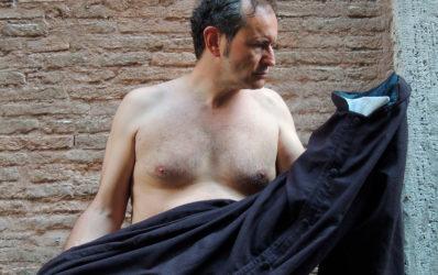la-confessione-spettacolo-offoff-teatro-roma