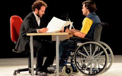 la-rivoluzione-delle-sedie-spettacolo-offoff-teatro-roma
