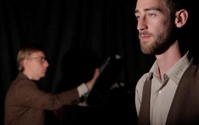 the-conductor-spettacolo-offoff-teatro-roma