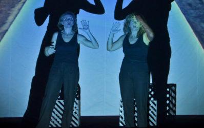 Figlie-di-Sherazade-spettacolo-offoff-teatro-roma