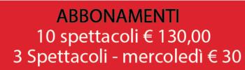 banner-abbonamenti-offoff-theatre-teatro-roma-viagiulia