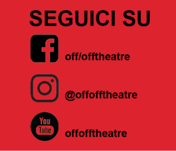 banner-social-offoff-theatre-teatro-roma-viagiulia