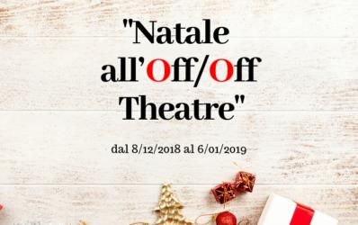 Contest-Natale-OffOff-Theatre-Roma