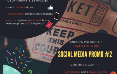 Social-Media-Promo