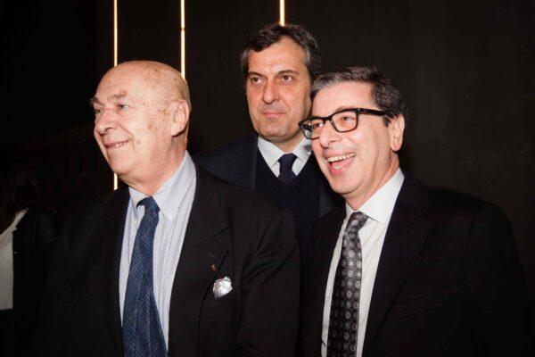OFFOFF; PH. COSIMO SINFORINI
